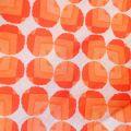 orangebubbles